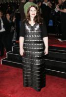 Stephenie Meyer - Westwood - 17-11-2008 - Stephenie Meyer, autrice di Twilight, accusata di plagio