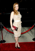 Amy Adams - Beverly Hills - 18-11-2008 - Amy Adams: i look migliori della star di American Hustle