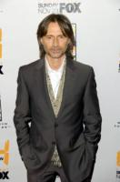 Robert Carlyle - New York - 19-11-2008 - 21 Hottest Scottish Men: trionfa Gerard Butler