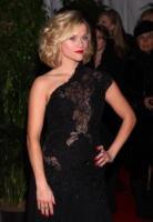 """Reese Witherspoon - Nashville - 12-11-2008 - Reese Witherspoon: """"Da piccola mi chiamavano nanerottola"""""""