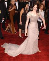 Eva Green - Hollywood - 25-02-2007 - Eva Green è la 'dame to kill for' del Calendario Campari 2015