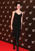 Eva Green - Ginevra - 10-04-2008 - Eva Green è la 'dame to kill for' del Calendario Campari 2015