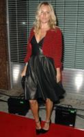 Sienna Miller - Los Angeles - 23-04-2008 - Sienna Miller, un nome, una garanzia… di stile!