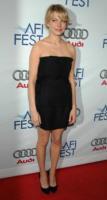 Michelle Williams - Hollywood - 08-11-2008 - Michelle Williams non riesce a dimenticare Heath Ledger