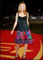 Heather Graham - Mischa Barton premiata per il nudo più bello