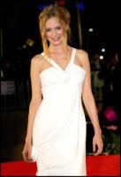 Heather Graham - Marrakech - 23-11-2008 - Mischa Barton premiata per il nudo più bello