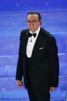 Pippo Baudo - Hollywood - 28-02-2008 - Pippo Baudo sospeso per un anno dall'ordine dei giornalisti