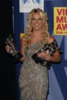 """Britney Spears - Los Angeles - 08-09-2008 - """"Faccio una vita da anziana"""", Britney Spears si confessa a Rolling Stone"""