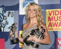 """Britney Spears - Hollywood - 07-09-2008 - """"Faccio una vita da anziana"""", Britney Spears si confessa a Rolling Stone"""