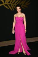 Juliette Binoche - Cannes - 20-05-2007 - Juliette Binoche espone a Parigi