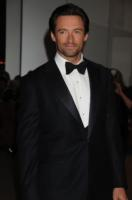 Hugh Jackman - Los Angeles - 28-11-2008 - George Clooney è geloso di Hugh Jackman