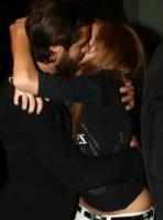 Rossano Rubicondi - Ivana Trump e Rossano Rubicondi si sono separati
