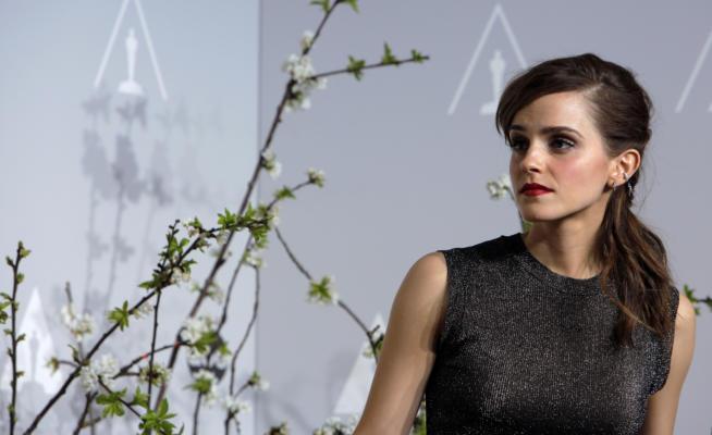 Caso tratta sessuale: coinvolta anche Emma Watson