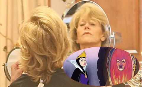 Specchio specchio delle mie brame foto - Specchio specchio delle mie brame ...