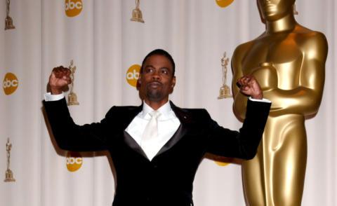 Oscar 2016 ecco chi consegner i premi foto for Tutti i premi oscar
