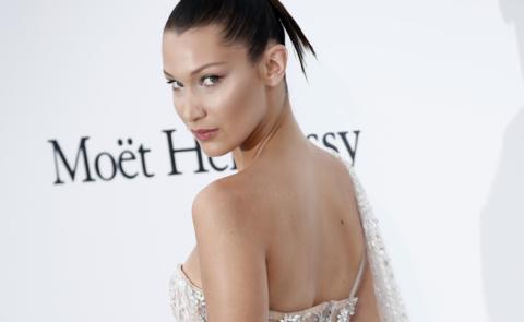 Cannes 2017: è il giorno dell'amfAR Gala, chi è la più sexy?