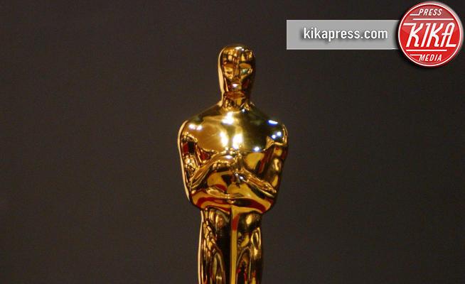 Oscar - Los Angeles - 06-01-2002 - Oscar, dopo il caso Hart gli Academy saranno condotti da...