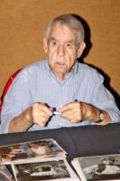 Tom Bosley - Burbank - 18-07-2009 - E' morto Tom Bosley, il papa' della famiglia Cunningham
