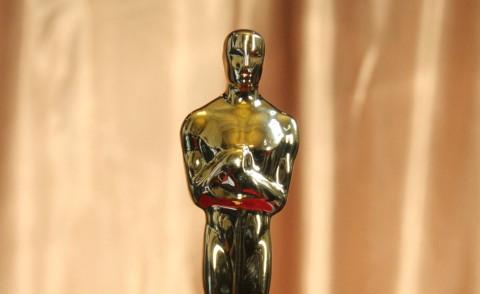statuetta Oscar - New York - 23-02-2011 - Ecco le statuette più ambite dello showbiz: ma cosa c'è dietro?