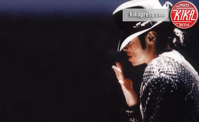 Michael Jackson - Los Angeles - 13-07-2011 - Leaving Neverland distrugge Michael Jackson: è l'orco cattivo?