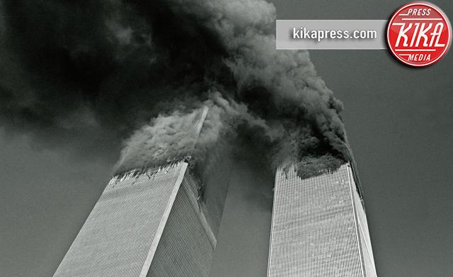 Ground Zero - New York - 26-08-2011 - Dall'11 settembre in poi, una scia di sangue in Occidente