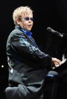 Elton John - Norfolk - 25-03-2011 - Elton John racconta la storia della sua vita in Rocketman