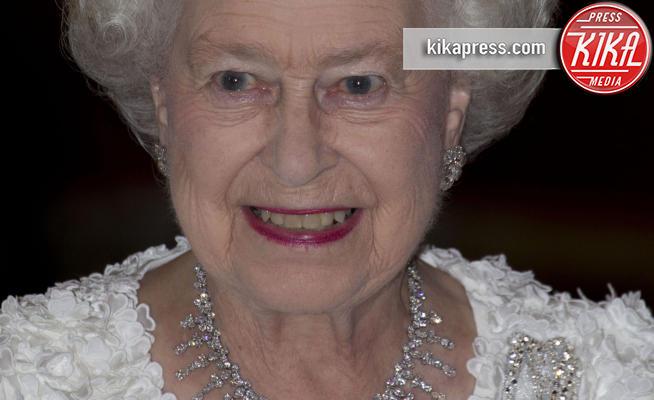 Regina Elisabetta II - Dublino - 19-05-2011 - Le star che non sapevi fossero parenti dei reali inglesi