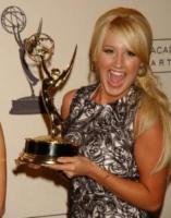 Ashley Tisdale - Los Angeles - 19-08-2006 - Creative Arts Emmy Awards:i vincitori