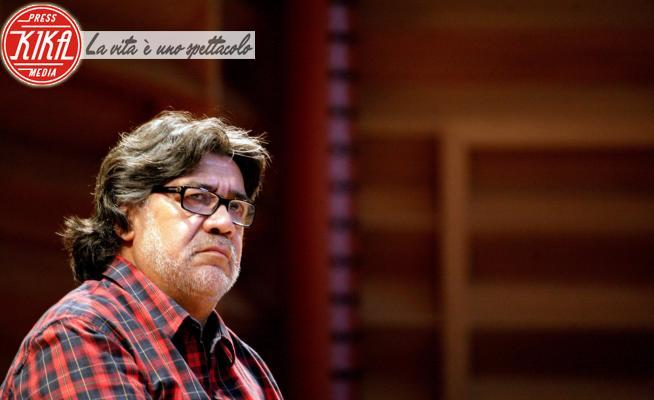 Luis Sepulveda - Parma - 14-05-2012 - Luis Sepúlveda, addio alla penna della letteratura latina