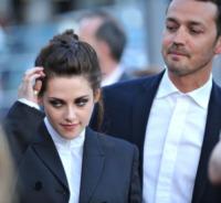 NO TITLE - Westwood - 28-07-2012 - Kristen Stewart: