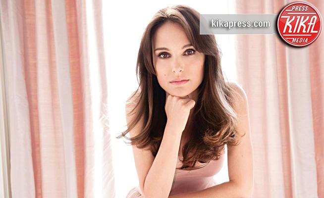 Natalie Portman - Marbella - 14-09-2012 - Natalie Portman continua la collaborazione con Dior