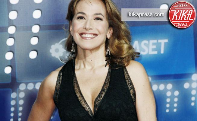 Barbara D'Urso - Milano - 28-06-2012 - Shock: Barbara d'Urso e il suo passato con Silvio Berlusconi