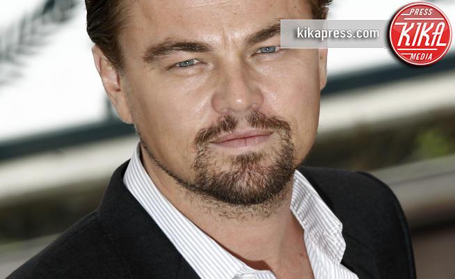 Leonardo DiCaprio - Cannes - 16-05-2013 - Leonardo DiCaprio e Quentin Tarantino: il binomio si ricompone