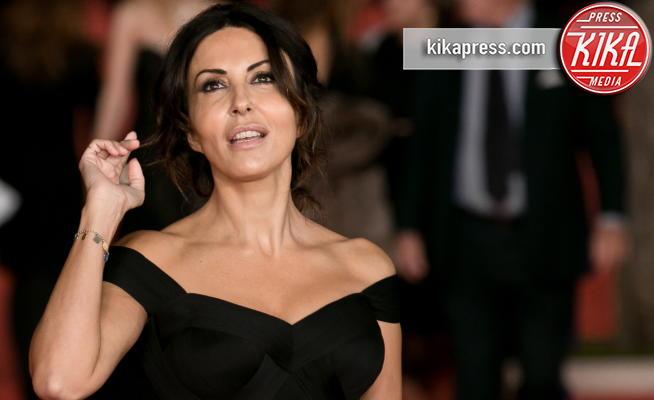 Sabrina Ferilli - Roma - 08-11-2013 - Sabrina Ferilli, a 55 anni è sempre più La Grande Bellezza!