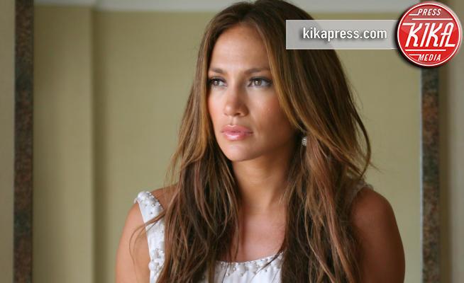 Jennifer Lopez - Los Angeles - 02-08-2007 - Auguri J.Lo: amori, successi e miracoli della diva