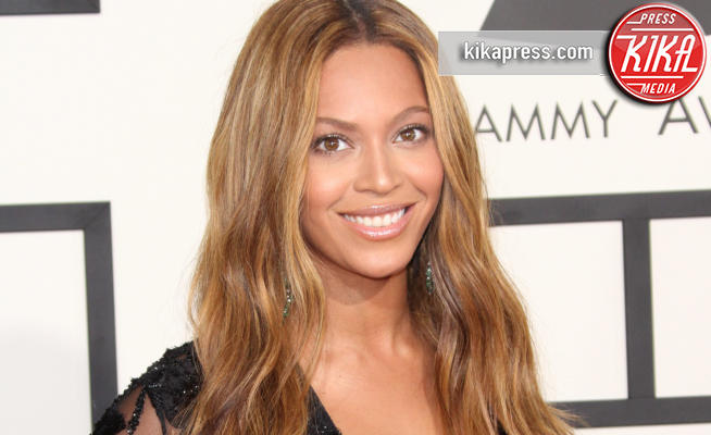 Beyonce Knowles - Los Angeles - 08-02-2015 - Ecco le nomination ai Grammy Awards 2017!
