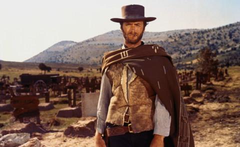 Clint Eastwood - Hollywood - 01-01-1969 - Auguri Clint Eastwood: 90 anni di meraviglie