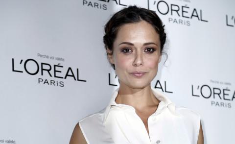 Premio LOréal Paris per il Cinema: chi è Vanessa Hessler