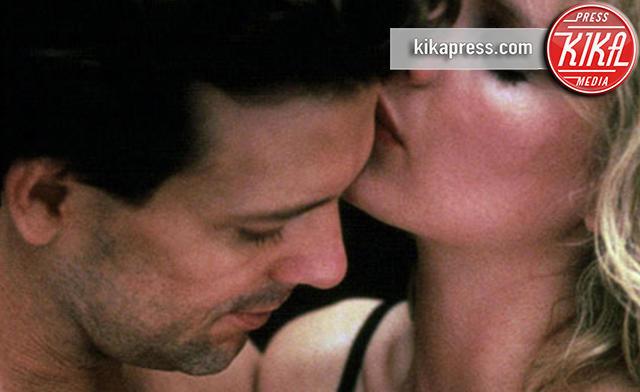 Mickey Rourke, Kim Basinger - Tutto quello che non sai su Nove Settimane e Mezzo