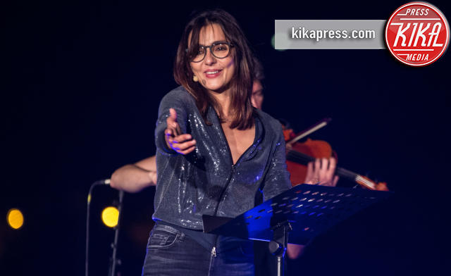 Sii Bella E Stai Zitta - Michela Marzano