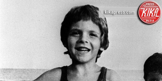 Alfredino Rampi - Vermicino - 06-06-2001 - Alfredino Rampi, 40 anni fa la tragedia di Vermicino