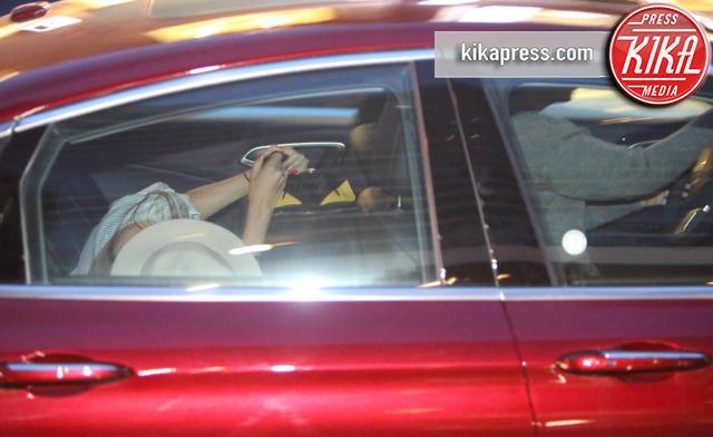 Katie Holmes, Jamie Foxx - Toronto - 07-07-2016 - Katie Holmes e Jamie Foxx, perché continuate a nascondervi?