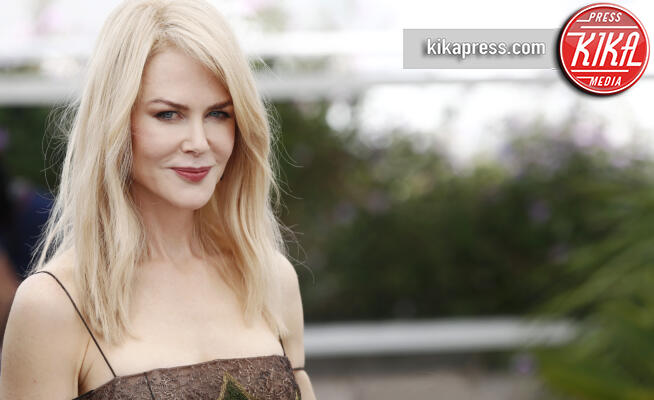 Nicole Kidman - Cannes - 22-05-2017 - Auguri Nicole Kidman! Le curiosità che forse non conoscevate