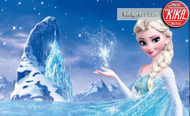 Frozen - Los Angeles - 06-06-2017 - Frozen, Disney accusata di plagio per il brano Let it Go
