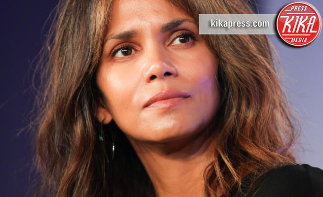 Halle Berry - Cannes - 20-06-2017 - Halle Berry shock: