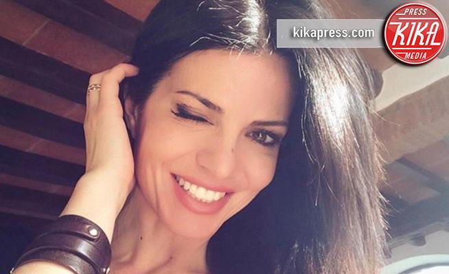 Laura Torrisi - Milano - Le star che non sapevi si fidanzassero solo coi sosia degli ex