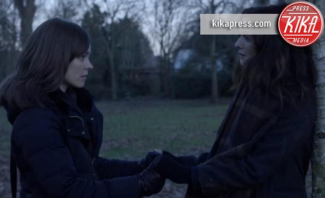 Rachel Weisz, Rachel McAdams - 29-04-2018 - Disobedience, Rachel Weisz parla delle scene di sesso lesbo