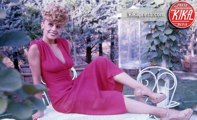 Liliana Ursino - Roma - 02-05-2018 - Addio a Liliana Ursino, tra le più amate Signorine Buonasera