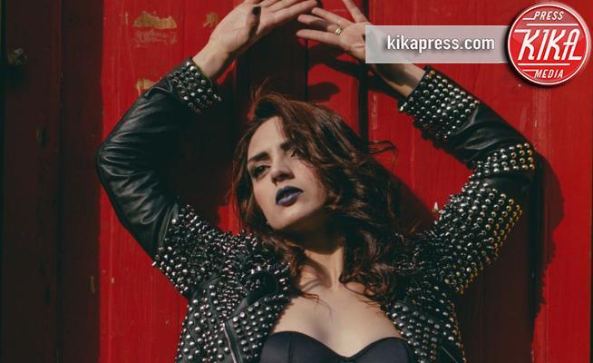 Jessica Mazzoli - Jessica Mazzoli si è messa a nudo nel nuovo singolo Io sto bene