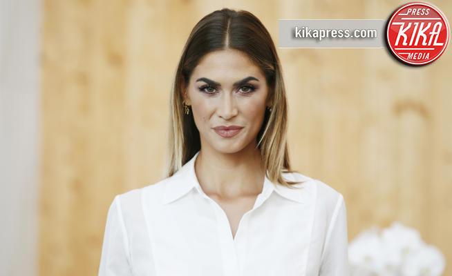 Melissa Satta - Milano - 11-09-2018 - Auguri Melissa Satta, le curiosita' sulla ex velina